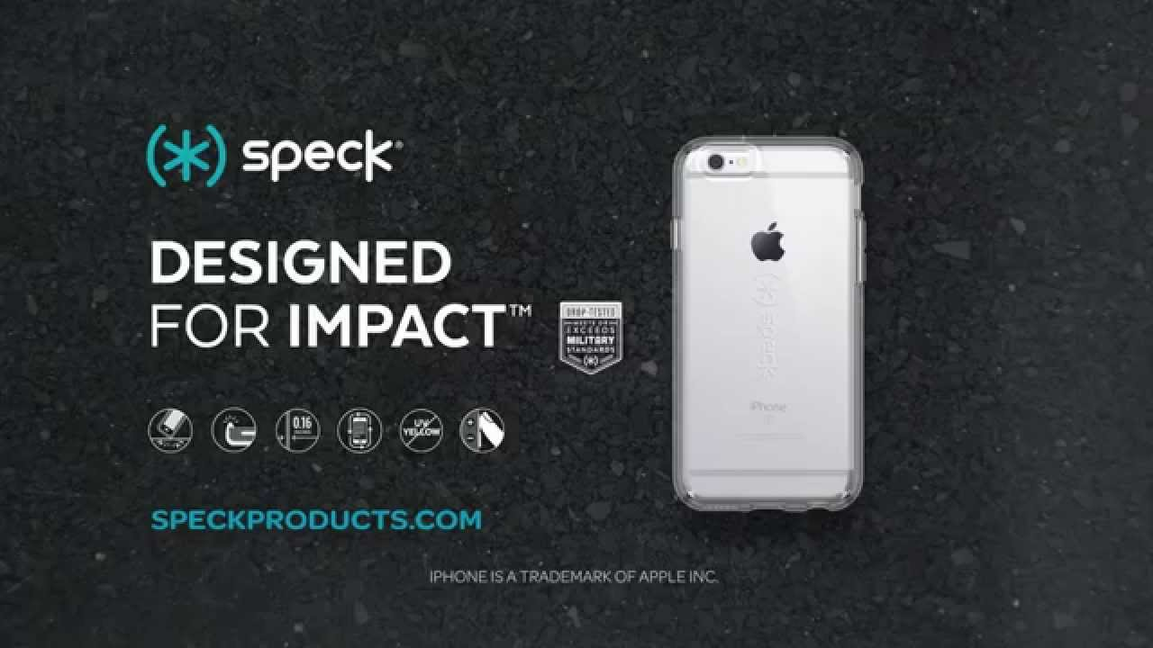 Designed-for-Impact-CandyShell-Clear