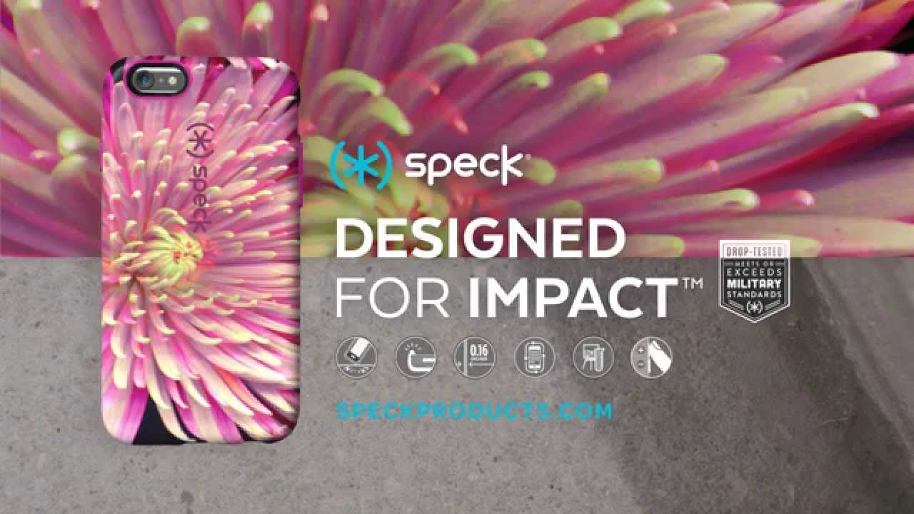 Designed-for-Impact