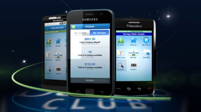 Sams-Club-Mobile-App-Release-Party