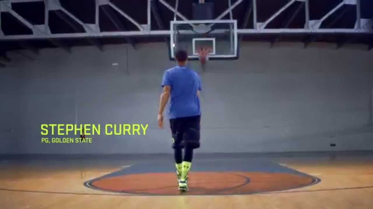 The-Under-Armour-ClutchFit™-Drive-Basketball-Shoe-featuring-Stephen-Curry