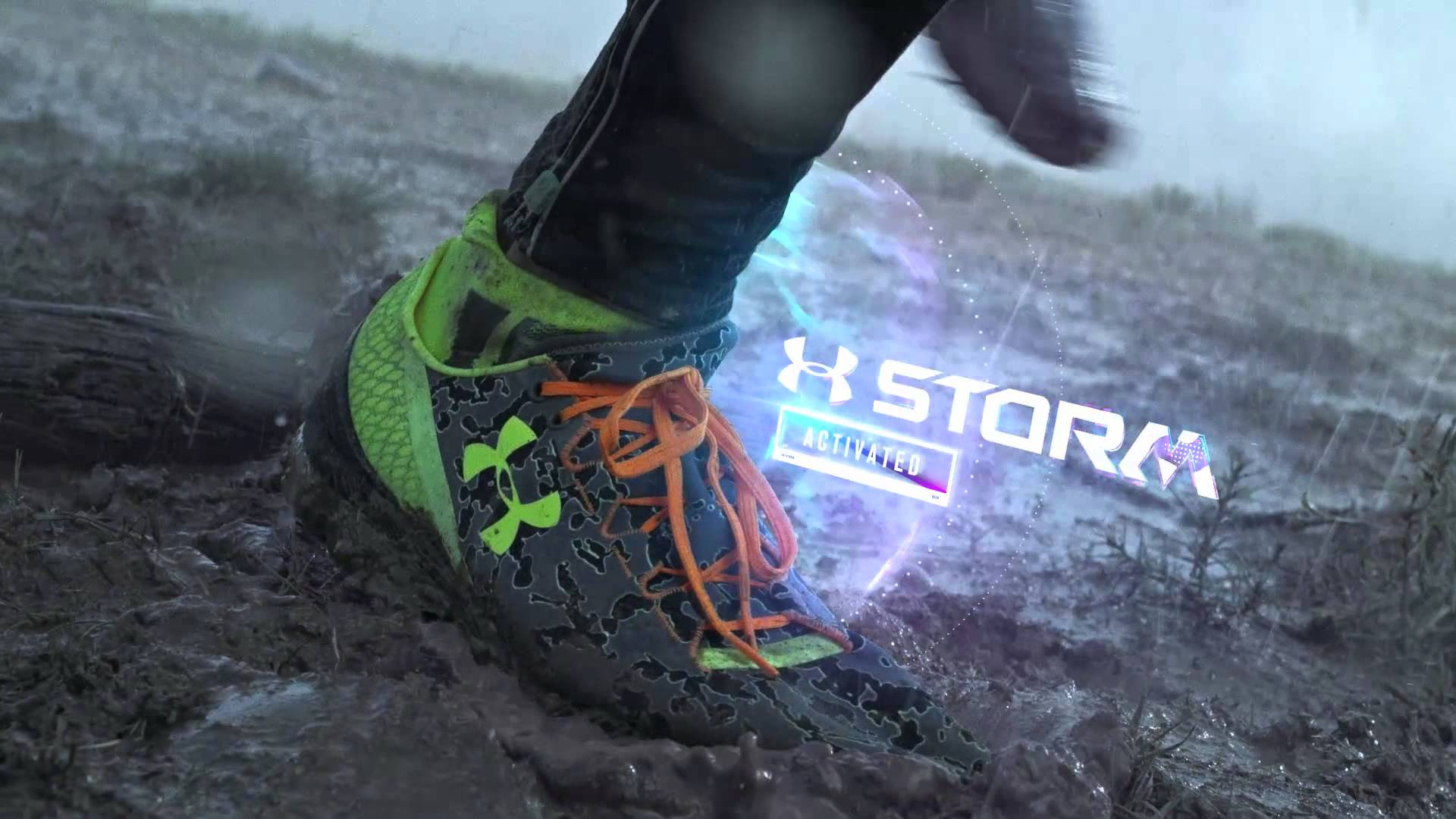 Under-Armour-Storm-technology-Always-stay-dry