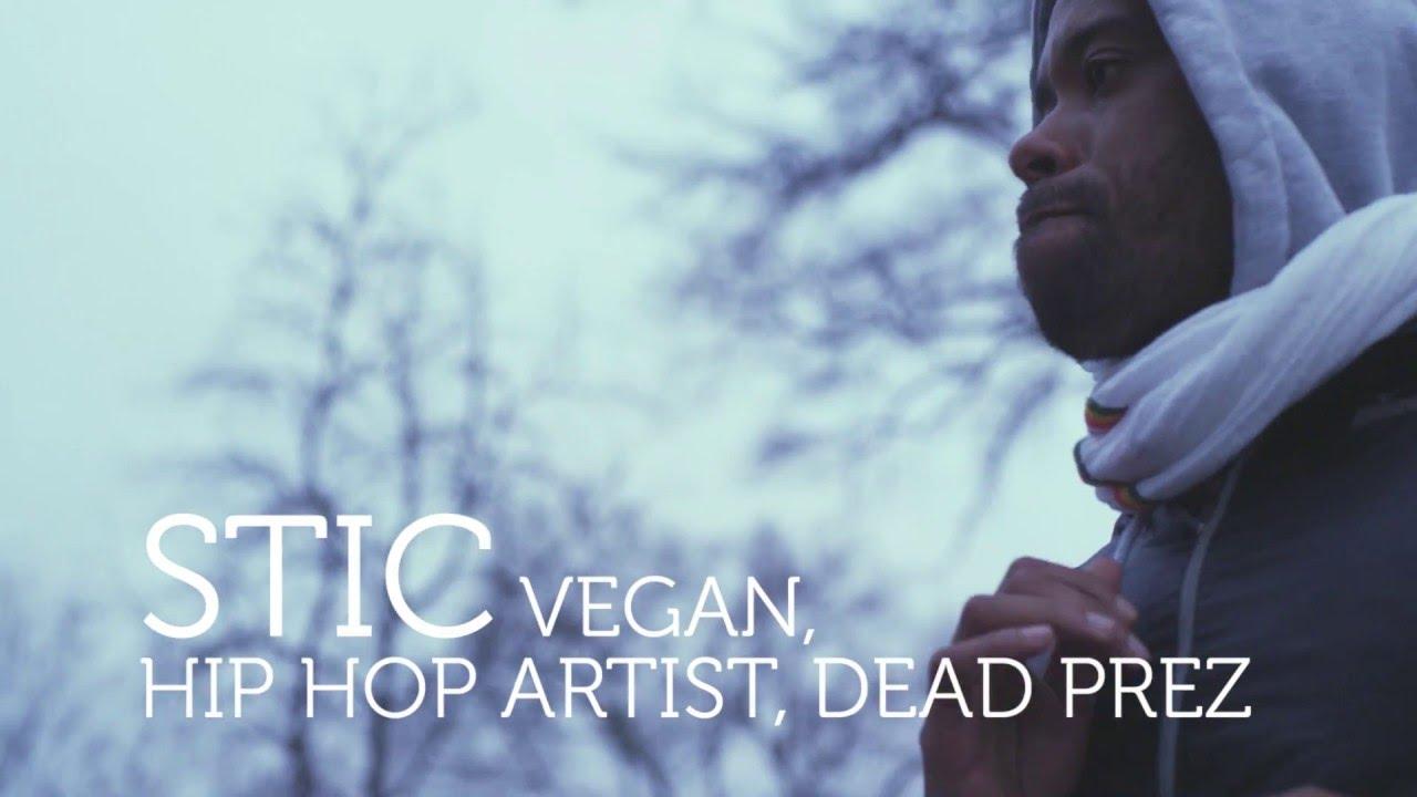 WayToVeg-–-Stic-hip-hop-artist